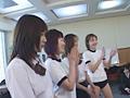 フリーダム☆オーディション 金蹴り編-1