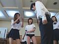 フリーダム☆オーディション 金蹴り編-3