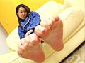 熟女の足裏は好きですか?3-4