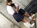 フリーダムスクールガール 女子校生 アシゼメ(脚責め) の画像12