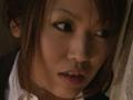 超暴行 女捜査官と悪の女幹部-0