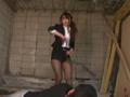 超暴行 女捜査官と悪の女幹部-2