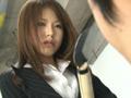 超暴行 女捜査官と悪の女幹部-9
