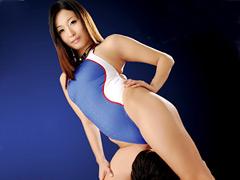 美人水泳コーチのボディに溺れて何度も射精させられた 激エロ・フェチ動画専門|ヌキ太郎