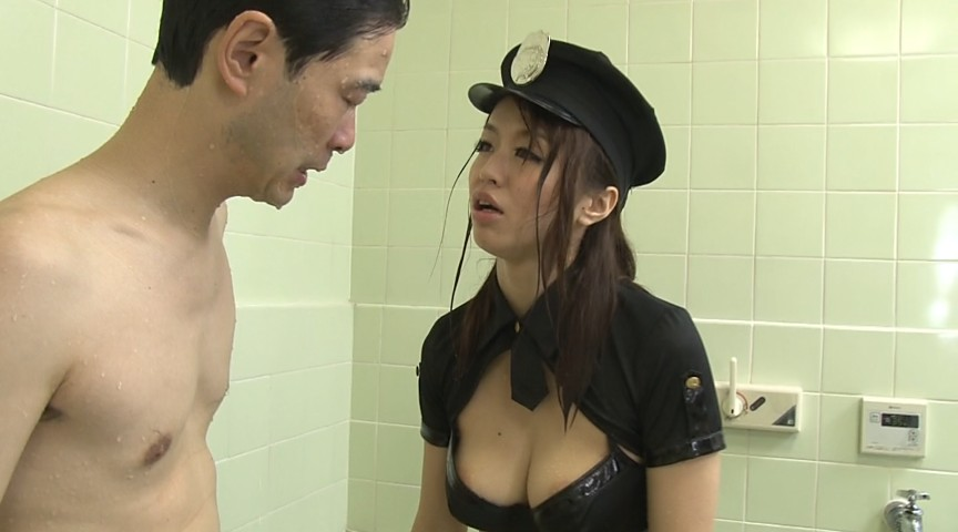 フリーダム監獄 鬼の女看守達 の画像13