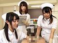 短小・包茎・勃起不全 泌尿器科のナースのお仕事