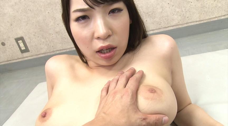 みおり舞 AV女優
