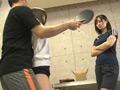 女子卓球部の便器にされた男-0