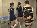 女子卓球部の便器にされた男-7