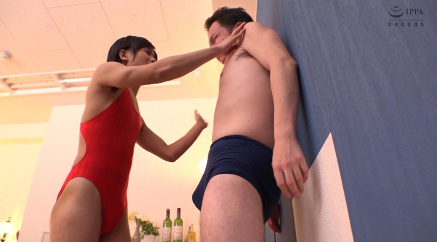 女装子に射精させられてしまうM男達の驚異の性癖 画像 16