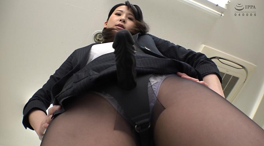 春原未来 AV女優
