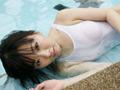 fresh063 夏実かおり vol.1