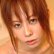 fresh027 合沢萌 vol.2