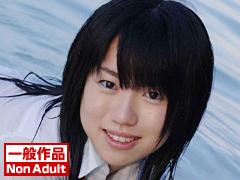 fresh043 鹿野ゆみこ vol.2