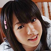 fresh052 鹿野ゆみこ vol.4