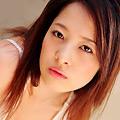 fresh155 仮屋めぐ vol.2