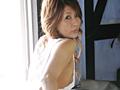 fresh083 相川なな vol.2