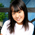 fresh091 小野由可里 vol.3