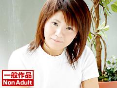 fresh099 相田ゆみ vol.1