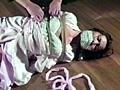乳虐4のサムネイルエロ画像No.7