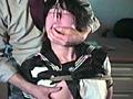 乳虐4のサムネイルエロ画像No.9