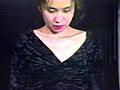 乳虐6のサムネイルエロ画像No.1
