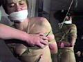 乳虐6のサムネイルエロ画像No.5