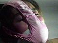 乳虐6のサムネイルエロ画像No.7