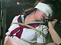 乳虐6のサムネイルエロ画像No.9