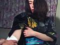 包帯緊縛 柔肉匂う白い美女のサムネイルエロ画像No.3