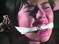 乳虐12のサムネイルエロ画像No.2