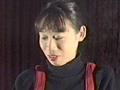 妊産婦緊縛1 安田夏美のサムネイルエロ画像No.1