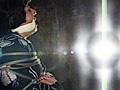 超巨乳女縛り 快楽失神責めのサムネイルエロ画像No.2