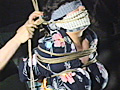 超巨乳女縛り 快楽失神責めのサムネイルエロ画像No.5