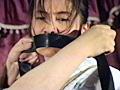 さとみ妖艶 縄酔い和服縛りのサムネイルエロ画像No.4