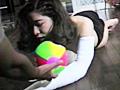 包帯緊縛 嗜虐の密閉女体のサムネイルエロ画像No.3