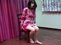 包帯緊縛 嗜虐の密閉女体のサムネイルエロ画像No.7