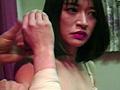 包帯緊縛 嗜虐の密閉女体のサムネイルエロ画像No.8