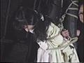 和服美女縛り・逆海老吊りの戦慄...thumbnai15