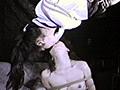 セーラー服痛虐吊り・甘美な供物