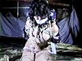 縄と猿轡2...thumbnai13