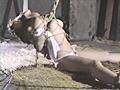 女性会員股縄羞恥・少女乳房責めサムネイル6