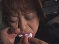 暴虐顔面嬲り 西川マリアのサムネイルエロ画像No.3