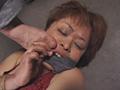暴虐顔面嬲り 西川マリアのサムネイルエロ画像No.8