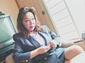 熟女の密かな愉しみ 三田涼子