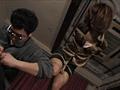 緊縛・隷辱顔面嬲り 朝乃京香【1】