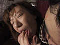 緊縛・隷辱顔面嬲り 朝乃京香【3】