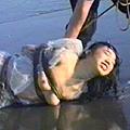 砂の女・拷問海岸 早乙女宏美
