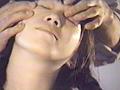 セーラー服鼻玩弄 早乙女宏美のサムネイルエロ画像No.2