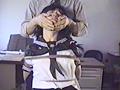 セーラー服鼻玩弄 早乙女宏美のサムネイルエロ画像No.3